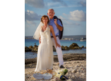 Bonaire-weddings.jpg